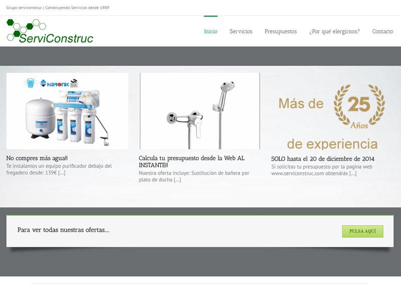 3094c9d586e89 Grupo Serviconstruc - Andrés el informático